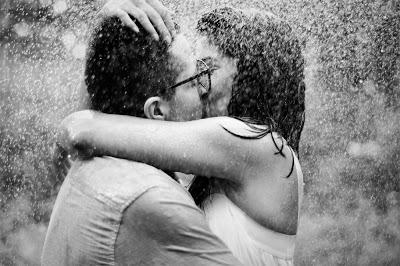 Andreea Chiru, foto: couple photography. http://andreeachiru.blogspot.ro/
